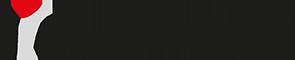 Logo_Physio-MED_RGB_60px